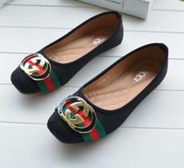 Argentina Zapatillas lindas de dibujos animados de verano que ocupan las zapatillas de hombres y mujeres del hogar zapatillas de baño interiores parejas antideslizantes fondo suave cheap home slipper men Suministro