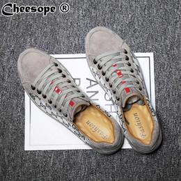 sapatas da tendência dos homens Desconto Couro Genuíno Sapatos de Couro Casuais Homens Se Vestem Sapatos Tendência Homens de Negócios de Escritório de Negócios de Luxo Sapato Casuais