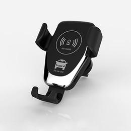 Gebrauchte apfel handys online-New Item Car use wireless-Ladegerät für die Handyfabrik von Moible