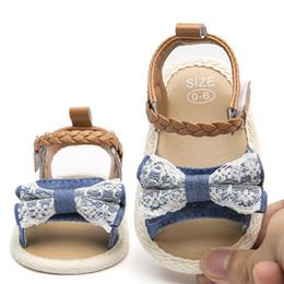 16ad02b50125b Promotion Chaussures D été Pour Enfants En Gros
