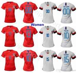 sale retailer c3533 29e39 Soccer Jerseys 15 Online Shopping | Thai Soccer Jerseys 15 ...