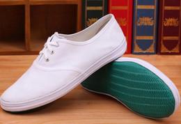 a0cdeb089 Distribuidores de descuento Mujeres Blancas Zapatos De Enfermera ...