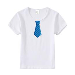 2bc82042076 Shop Black White Striped T Shirt Girls UK | Black White Striped T ...