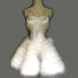competição vestido crianças Desconto Personalizado Novo Vestido de Competição de Dança Latina Adulto Crianças Desempenho de Dança Latina Vestido Crianças Desempenho