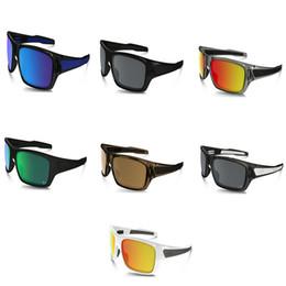 111af3508b5 Brand Designer Sailing Sun Eyewear Frames Visor Sunglasses Womens  Eyeglasses Mirrored Sunglasses Luxury Brand Pilot Ski Goggle 10PCS