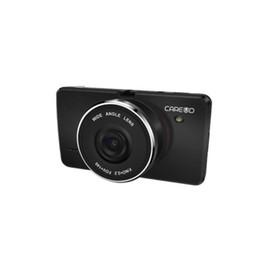 3 в 1 CAREUD 3.0-дюймовый мини 1080P HD вождения рекордер LCD сенсорный экран HD камера заднего вида С Li-батареи давления в шинах автомобиля от Поставщики приводные шины