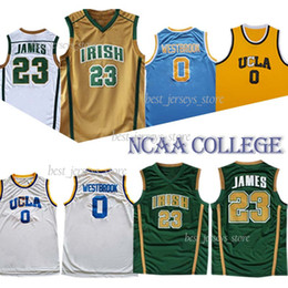innovative design a9ee1 b17aa Wholesale Lebron Jerseys for Resale - Group Buy Cheap Lebron ...