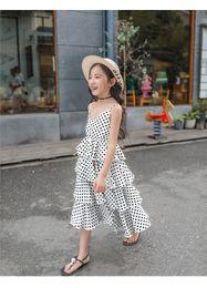 ropa de lujo de acción de gracias Rebajas bebé envío adicional ropa de los niños 2019 resorte de la manera fresca linda