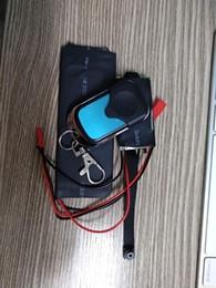 verdeckte mini-kamera Rabatt HD 1080 P DIY Modul Kamera S01 Fernbedienung Modul Board Mini Lochkamera Camcorder Video Audio Recorder Unterstützung Bewegungserkennung