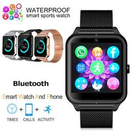 saúde grátis Desconto Z60 smart watch chamada bluetooth pedômetro monitor de sono pulseira inteligente hands-free chamada esportes saúde pulseira para android ios