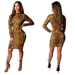 930361582b8d3 Knee Length Clubwear Dresses Coupons, Promo Codes & Deals 2019 | Get ...
