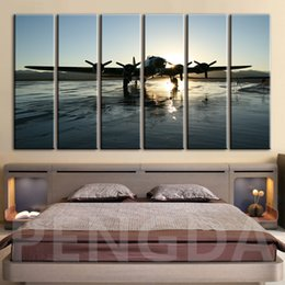 Buy Modern Artwork For Bedroom Online Shopping At Dhgate Com