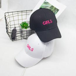 2020 gorras de beisbol japonesas Baseball Viajes borde casquillo estilo coreano sombrero del verano japonés Calle ocasional de la manera libre casquillo del visera Mujer Bone rebajas gorras de beisbol japonesas