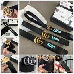 Titan gürtel schwarz online-g Hot neuen Mens Verkauf schwarzen Gürtels der Frauen h Echtes Leder Geschäfts Gürtel der reinen Farbe Gürtel Schlange Muster Schnallengurt für Geschenk gg