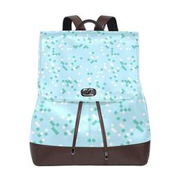 Prezzo delle borse di cuoio delle signore online-Prezzo di fabbrica del sacchetto di spalla del sacchetto di modo del raccoglitore delle signore delle signore eleganti dello zaino di cuoio semplice del progettista