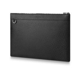 belt black star Coupons - 2019 POCHETTE APOLLO M30086 Men Belt Bags EXOTIC LEATHER BAGS ICONIC BAGS CLUTCHES Portfolio WALLETS PURSE