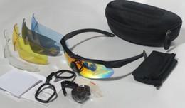 Preuve de balles en Ligne-Nouveau Tr90 Military Goggles 3/5 lentille Lunettes de soleil Lunettes anti-balles Armée Tactiales Lunettes de tir Lunettes