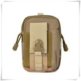 Argentina Mini bolsa Cinturón de moda Paquete de la cintura Bolsa de teléfono Bolsillo impermeable Bolsa de cintura de alta calidad Bolsas Cinturón Bolsa de teléfono Envío gratis Suministro
