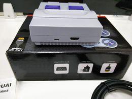 Самая низкая цена сайт coolbaby ЗП-02 супер HDMI с разрешением 4K HD мини-классическая игра для консоли NES классический ретро ТВ видео игры консоли ФК от