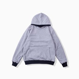 Giving Earphones 2019 Spring Mens Hoodies Clothing Palace Mens Skateboards Hoodies Male Triangle Skate Sweatshirt Palace Hoodies Hoodies & Sweatshirts