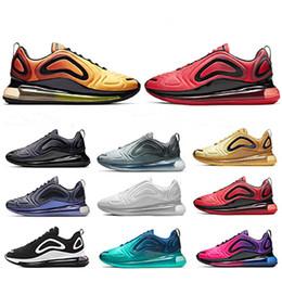 127b0aad6 Wholesale Fashion Trainers Women Running - Buy Cheap Fashion ...