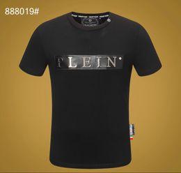 camuflaje camiseta hombre poliéster Rebajas 2020 Street Wear diseño de marca de alta calidad del verano de algodón Europa Moda Hombres camiseta informal camiseta de manga corta camiseta .A # 169