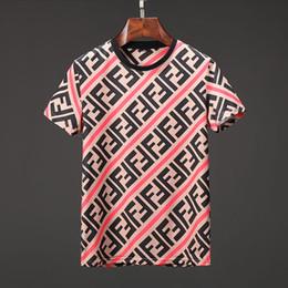 2019 панк летняя одежда FD бренд мужская футболка одежда люкс с коротким рукавом хип-хоп топы футболка высокого качества с принтом в стиле панк Solid Tees футболка Summer Casual Basic дешево панк летняя одежда