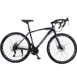 22 fahrrad online-Fahrzeugzyklus KUBEEN 400C Vollzyklus Fahrzeugzyklus 21-Gang Fahrrad