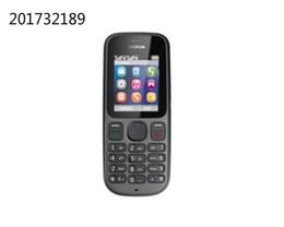 2019 старые фонарики Это модель мобильного телефона, основной материал-пластик и металл, прочный и долговечный, очень полезный