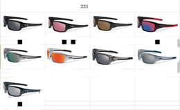 2019 Casual New Style Eyewear Designer Brand lunettes de soleil polarisées UV400 drive Mode Extérieur Sport lunettes de protection ultraviolettes ? partir de fabricateur