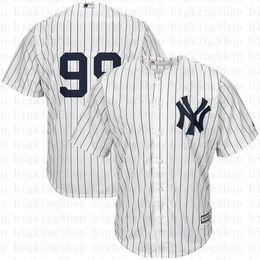 Derek jeter jerseys online-Nuevo # Mens York Yankees 99 Aaron Juez 25 Gleyber Torres Jersey 2 Derek Jeter 27 Giancarlo Stanton 24 Gary Sánchez Mattingly5655665