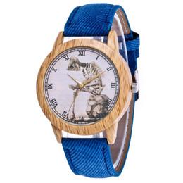 2019 женские модные наручные часы 2018 Элегантные Женщины Тонкий Мягкий Кожаный Ремешок Наручные Часы T397-N Роскошные Хронограф Часы Кварцевые Часы Модные Популярные дешево женские модные наручные часы