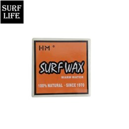 Óleo para sexo on-line-Prancha de surf usado cera de água quente de alta qualidade cera de abelha e óleo de coco sqaure forma de surf acessórios de surf cera de sexo para o surf
