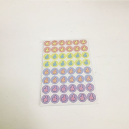 Canada Puzzle enfants de pâte acrylique autocollants DLY ornements exquis bijoux produits chauds bienvenus pour commander la livraison gratuite Offre
