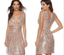 6bd277f86515f Casual Summer Wedding Guest Dresses Australia | New Featured Casual ...