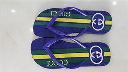 Schicke schuhe online-aaaanew mode damenschuhe plattform hausschuhe casual schuhe flache schuhe neuesten männer frauen sandalen farbe wird zufällig gesendet