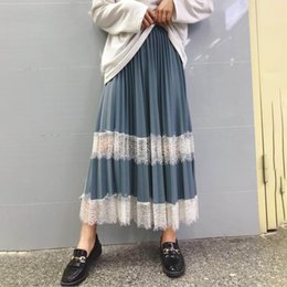 4a6d8edddfd162 Promotion Pink Tulle Maxi Skirt | Vente Pink Tulle Maxi Skirt 2019 ...