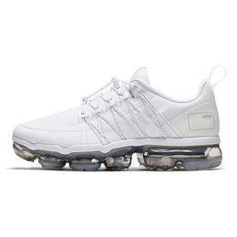 Argentina Zapatos de diseñador UTILITY running men triple blanco negro REFLECTIVE Medium Olive Burgundy Crush Homme Uomo zapatillas deportivas deportivas Pas Cher Suministro