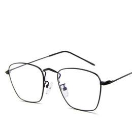 Contrefaçon En Turquie - Acheter des lunettes de vue en Chine Superfine Temple Forme CE FDA TA58 ? partir de fabricateur