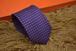 2019 caixas de gravata por atacado Top designer gravata dos homens de seda de alta qualidade gravata de negócios trabalho vestido de presente de casamento empate 8 cm embalagem da caixa de presente