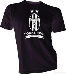 Support Dropship Fc Shirt Italy Italia Soccer Futbol Calcio T Shirt Serie A  05 Jersey T Shirt XXXL Custom Short Sleeve Men s T-Shirts T 2f7c251df