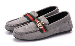 Chaussure homme adulte en Ligne-Taille us: 6.5-10, chaussures pour hommes, chaussures de cuir pour hommes faits main.