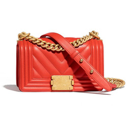 9d0a9eb8a0 Wholesale Designer Handbags - Buy Cheap Designer Handbags 2019 on Sale in  Bulk from Chinese Wholesalers
