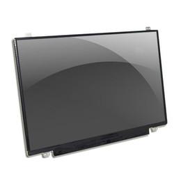 Dm4 laptop on-line-Apto para HP PAVILION DM4-2050US DM4-3050US Novo 14.0 polegadas Glossy WXGA HD Módulo Laptop Slim LCD