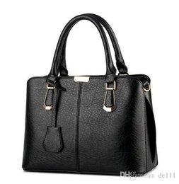 Сумочки обнаженные онлайн-Высокое качество сумки большой емкости сумки Верхние ручки 2019 модный дизайнер роскошные сумки рюкзаки кошельки сумка через плечо Nude Womens