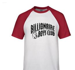 bd0da4d9ffa Branded Sports Wear For Sale - Mens Sport Suit SSummer Brand Designer T  Shirts For Men