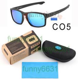 5914411090 Distribuidores de descuento Tac Gafas De Sol | Tac Polarizado Gafas ...