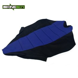 Yamaha Seat Covers Coupons, Promo Codes & Deals 2019 | Get