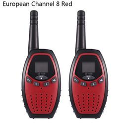 Canada Les talkies-walkies de la chaîne multifonctionnelle XF-608 voyagent en plein air pour la construction de supermarchés d'UE et des États-Unis cheap eu function Offre