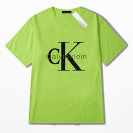 Argentina Nueva moda mujer hombre camiseta casual ropa de impresión de verano Ropa de niños tops de manga corta Chicos y chicas camisetas A351 cheap kimono xl Suministro